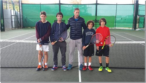 696_Desporto_Tenis-Andre