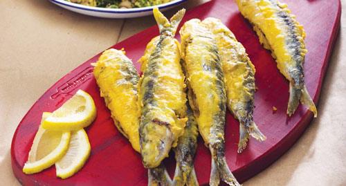 696_gastronomia-sardinhas_696