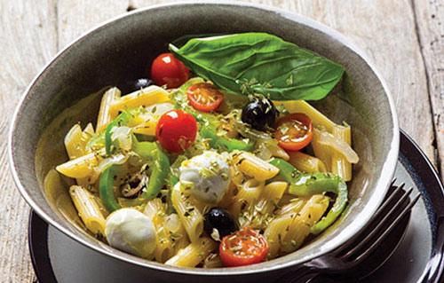 700_Gastronomia-Salada