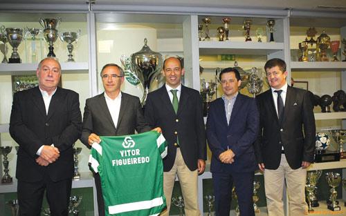 700_SPS-protocolo_Unidos+Sporting