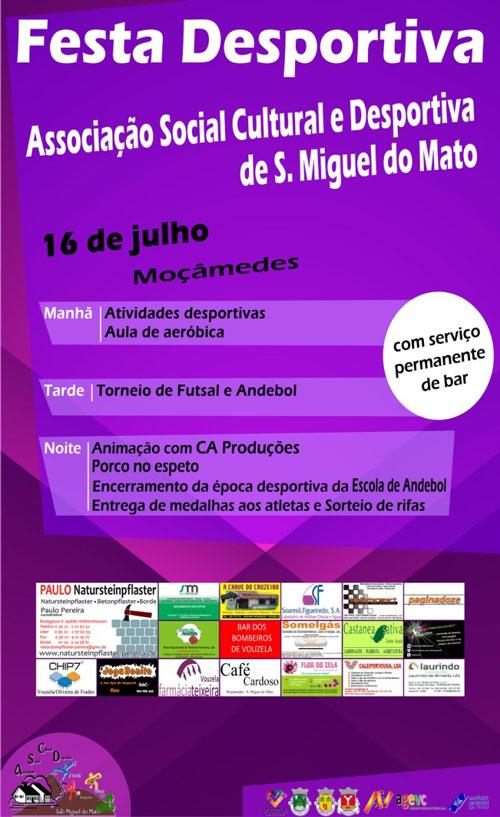 700_VZL-Mocamedes_SMM-FestaDesportiva