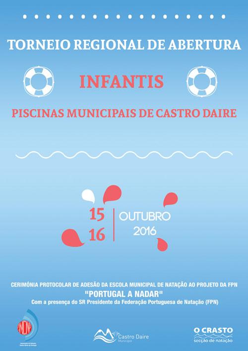 704_cdaire-torneio-regional-abertura-infantis