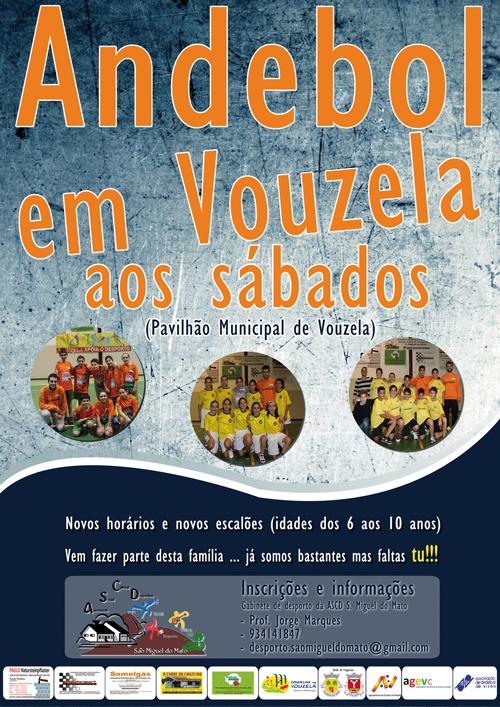 Ed671_cartaz_andebol_sabados
