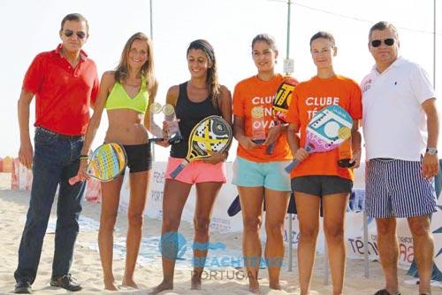 Ed682_Beach-tenis_29
