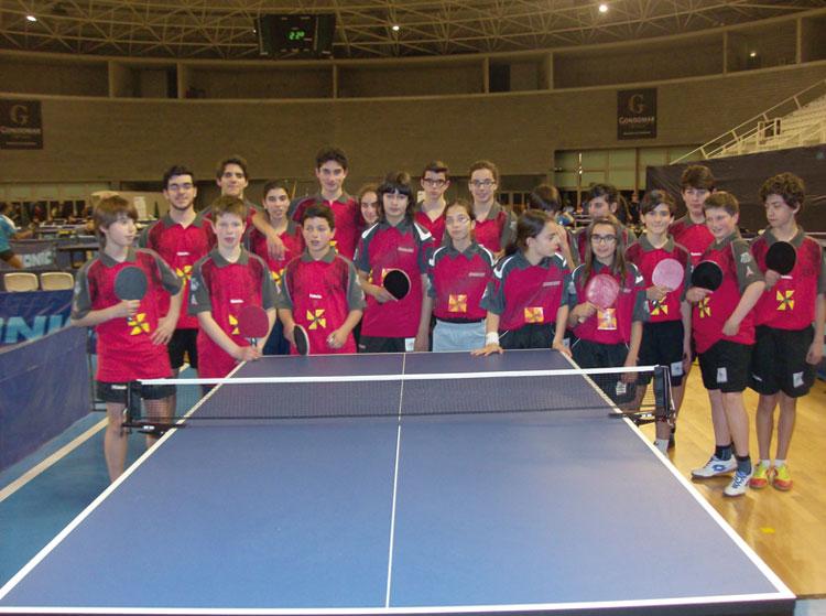 ed670-tenis-mesa_desportoViseu
