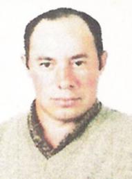 Ed649_AntonioJoseDFigueiredo