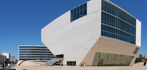 Ed653_CasaMusica-Porto