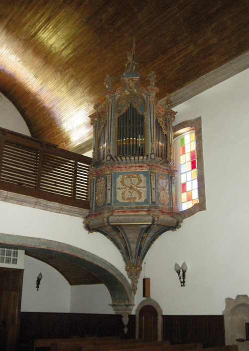 Ed673_Orgao-IgrejaConvento_DSCN6634