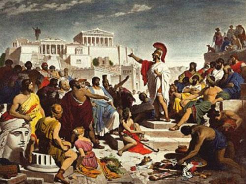 Ed681_GreciaDemocracia-DrMoniz