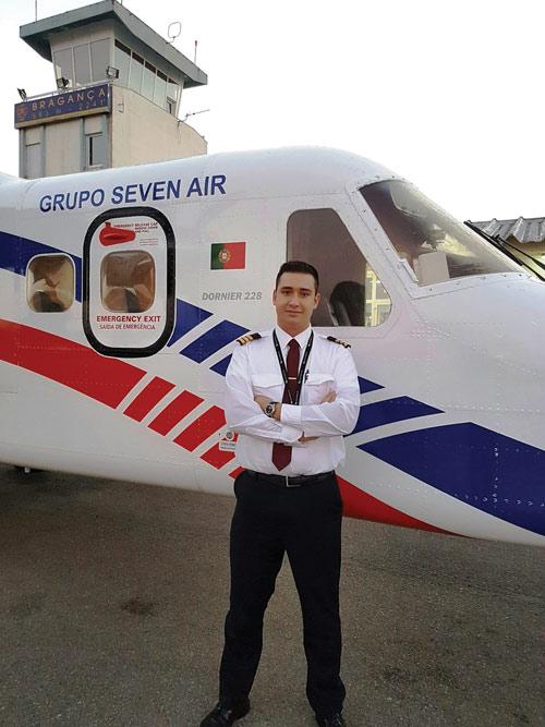 706_sps_vilamaior-piloto_simao