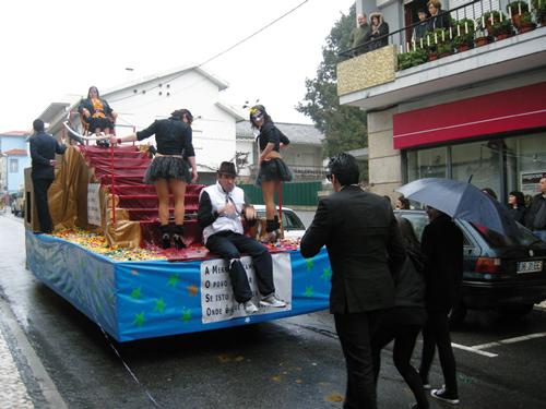 Ed650_carnavalSPS-DSCN6854