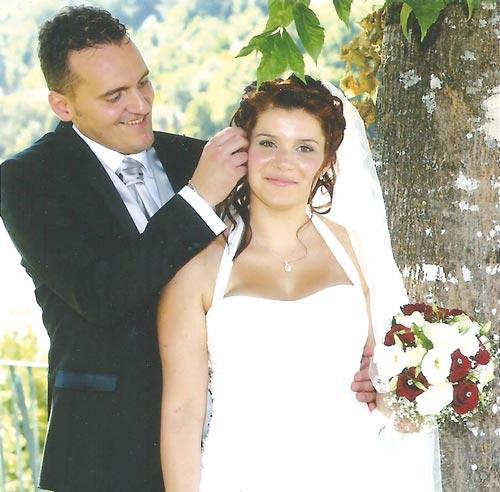 Ed682_FigueiredoAlva_Casamento