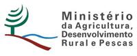 MinisterioAgric