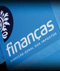MinisterioFinancas