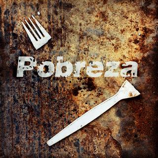 Ed653_opiniao-pobreza