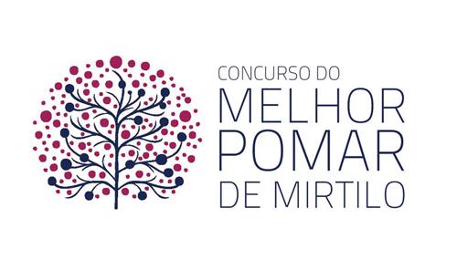 ed655-Agim_melhor-pomar_logo