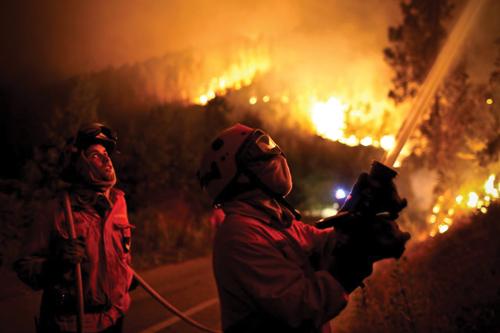 ED657-p01_Incendios