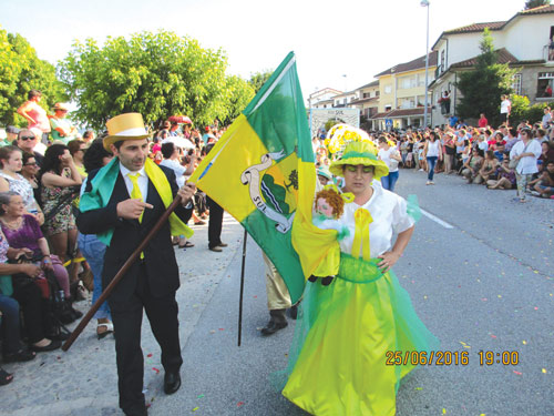 699_Marchas_Sul-IMG_1806