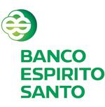 Ed659_BES_Logo-Barometro