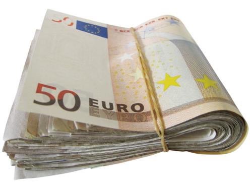Ed659_euros