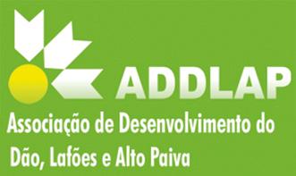 Ed659_ADDLAP