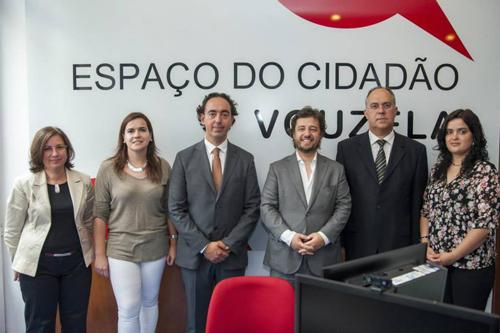 VZL_EspacoCidadao