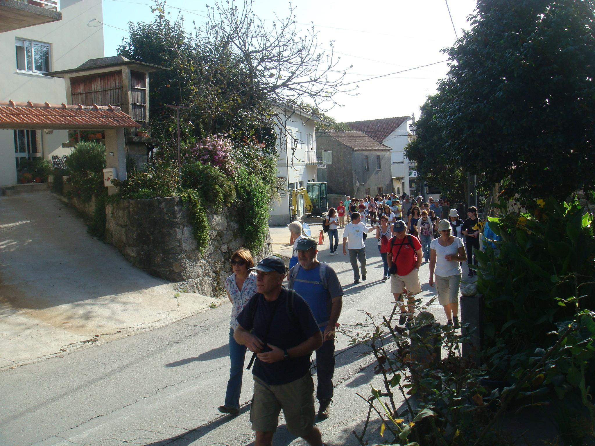 Caminhada_2