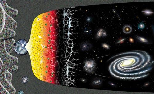Ed669_Universo