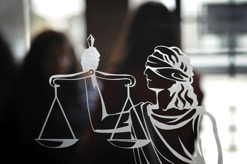 Ed669_mapa-judiciario