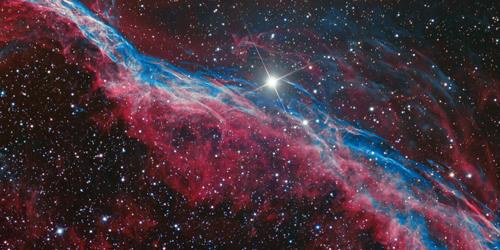 Ed672_universo-02