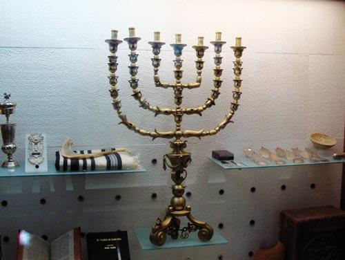 Ed684_judeus