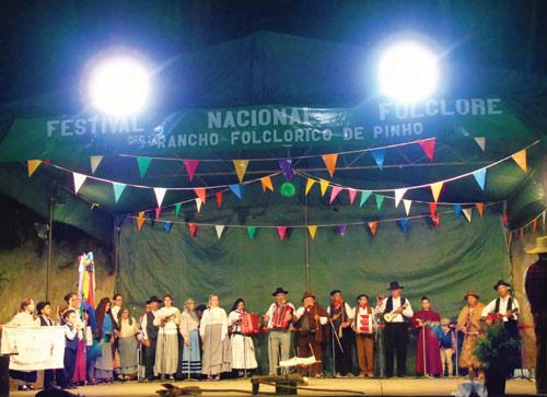 700_FestivalPinho-01