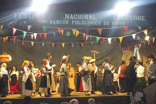700_FestivalPinho-02
