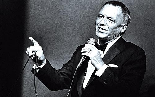 Ed686_Sinatra