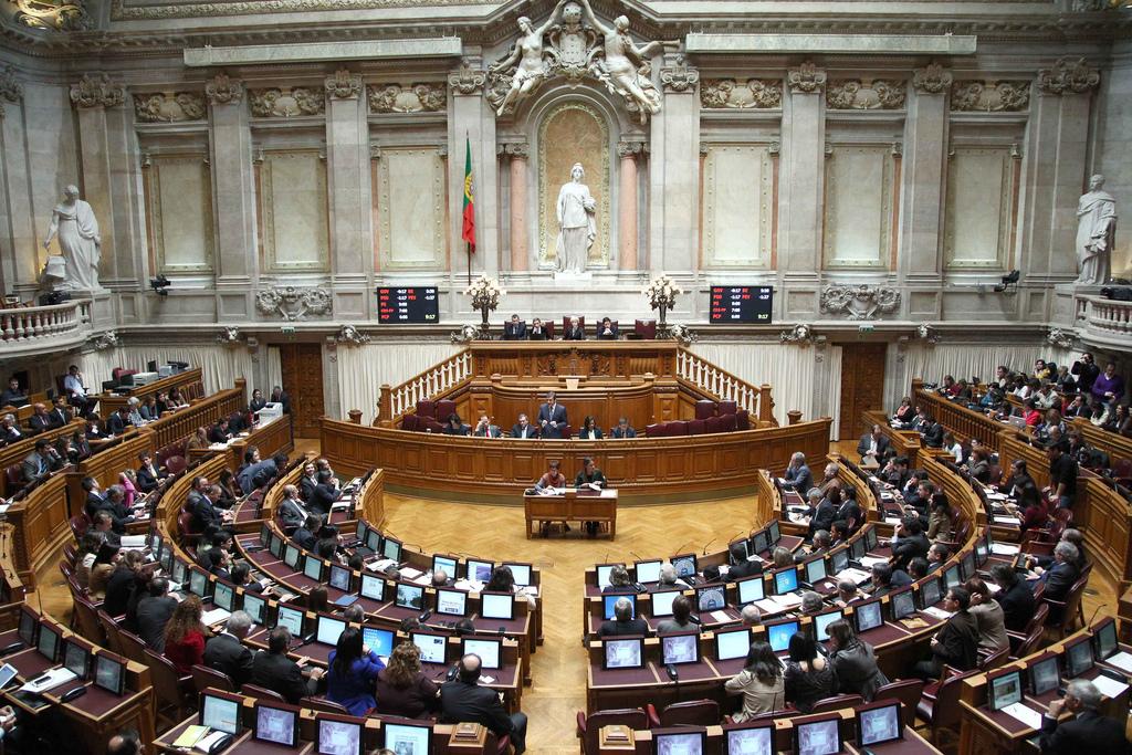 Assembleia-da-Republica