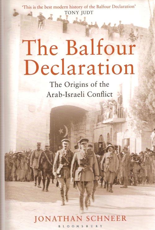 Ed686_Balfour