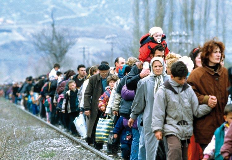 Ed686_refugiados