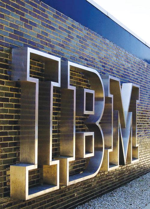 695_IBM_Not04