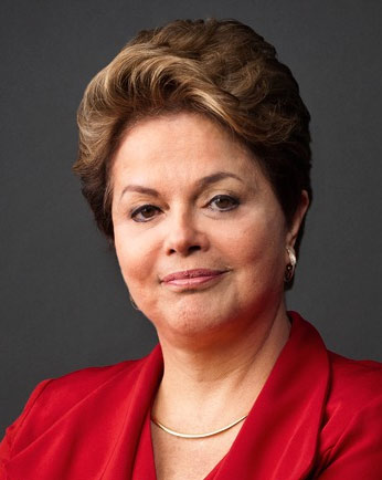695_MarioAlmeida-Brasil