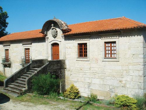 696_CoutoEsteves-Casa_da_Fonte