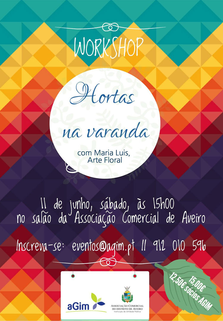 06-06_FB-Agim_hortas-aveiro