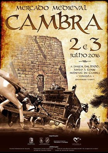 17-06_Medieval-Cambra