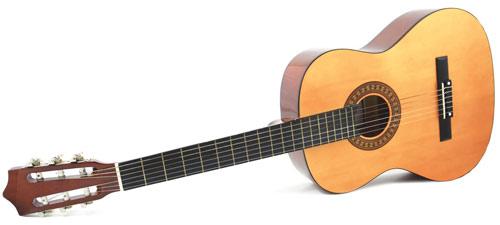 699_guitarra