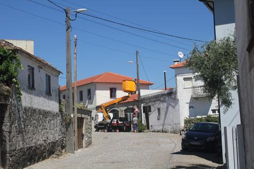 29-07_VzL-Lampadarios-IMG_0691