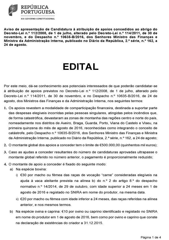 29-08_Edital_Ajudas-p01