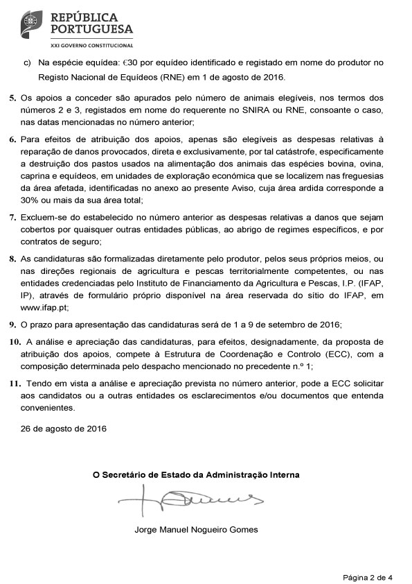29-08_Edital_Ajudas-p02