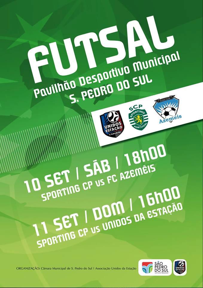 29-08_SPS_Futsal