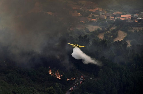 18-08_apoios-incendio-01