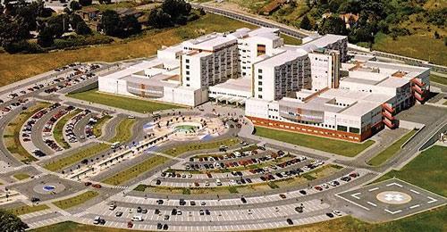 706_viseu_fm_not04-viseu-hospital